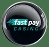 мультивалютное казино
