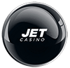 бонус jet casino с выводом