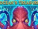 слот oceans treasure