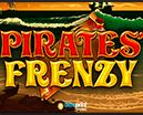 pirates fernzy blueprint