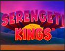 serengety kings