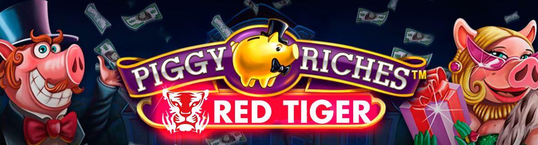 слоты red tiger