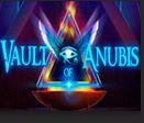 Слот vault of anubis