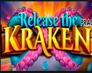 Pragmatic Release the Kraken