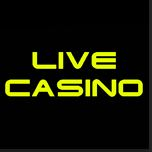 live-casino-dilers