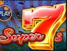 слот super 7s